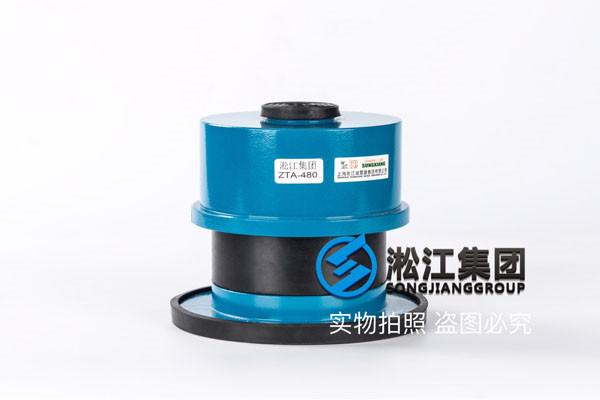 水泵弹簧隔振器 上海水泵弹簧隔