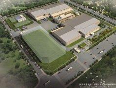 阿斯利康药业工厂2014年9月23日采用不锈钢橡胶挠性接头