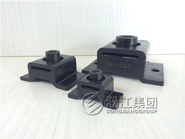 柴油机橡胶隔振器 上海柴油机橡