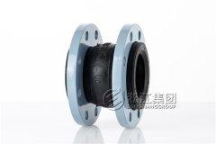 液压泵耐油橡胶挠性接头 上海耐