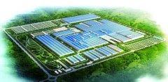 【宝马铁西工厂项目】采用上海淞江橡胶接头