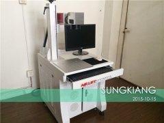上海金属软管产品进行各项检测