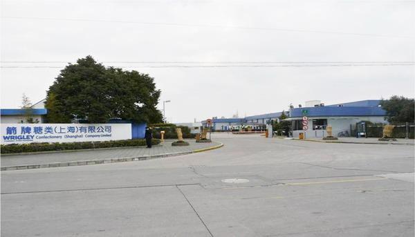 箭*糖类上海工厂采购橡胶管接头