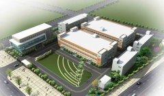 广州科玛生物科技采购橡胶管接头