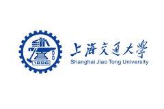 上海交通大学橡胶管接头案例
