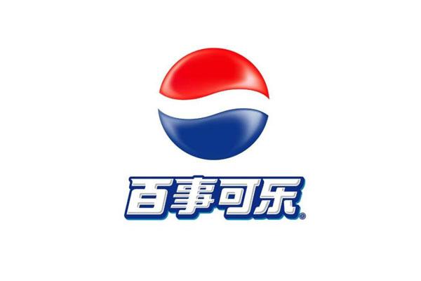 杭州百事可乐饮料公司橡胶管接头