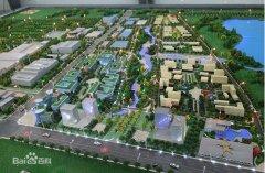湖南桑顿新能源湘潭三期工程橡胶
